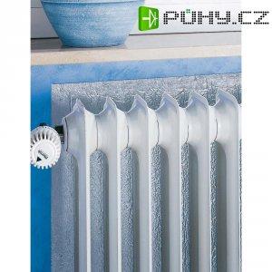 Odrazová folie za radiátor Wenko, 100 x 55 cm