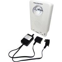 Bezdrátový generátor telefonního volání