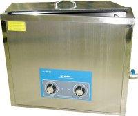 Ultrazvuková čistička VGT-2300QT 36l 720W s ohřevem