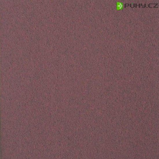 Teplovodivá fólie Softtherm Kerafol 86/525, 5,5 W/mK, 50 x 50 x 1 mm - Kliknutím na obrázek zavřete