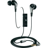 Headset Sennheiser CX 880I proiPhone/iPad/iPad 2/iPod