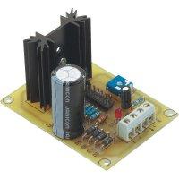 Univerzální síťový regulační modul - 2-30 V/DC, 5-24 V/DC