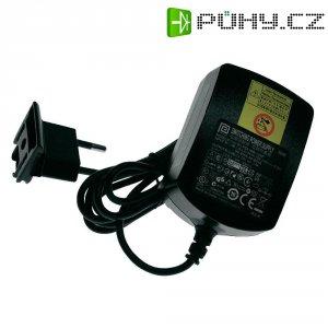 Síťový adaptér pro notebooky Acer AP.0180P.002 EU, 12 VDC,18 W