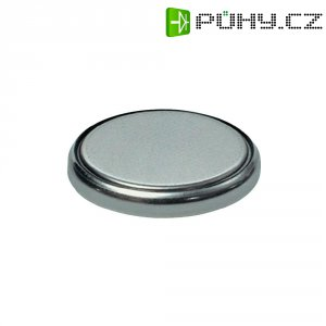 Knoflíková baterie Energizer CR2430, lithium