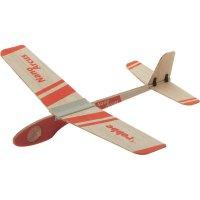 Házecí model letadla Robbe Nano-Arcus