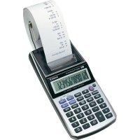 Stolní kalkulačka Sharp P1-DTXS + AD11 s tiskem