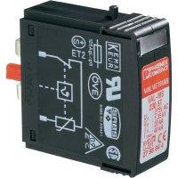Modul přepěťové ochrany (svodič přepětí) N-PE, Phoenix Contact 2817990