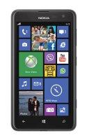 Nokia Lumia 625 Black - CZ distribuce