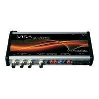 Multifunkční měřicí laboratoř Visatronic VISASCOPE