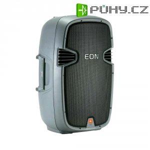 Pasivní reprobox JBL EON 305, 128 dB, 250/1000 W