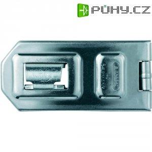 Petlice ABUS Diskus 140/120 ABDI53122