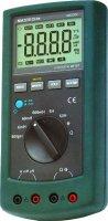 L-C-R metr MS5300 MASTECH automat,RS232