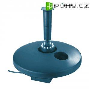 Plovoucí fontánka FIAP Fungal Active 2769