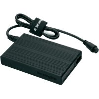 Síťový adaptér pro notebooky Kensington, 14 - 21 VDC, 100 W