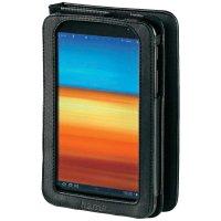 "Pouzdro Hama \""Arezzo\"" pro Samsung Galaxy Tab 2 17,78 cm (7\""), černé"