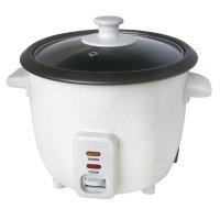 Rýžovar HRT-0600 (hrnec na rýži)