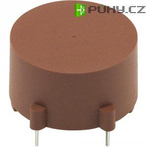 Radiální tlumivka PMEC 103/H 2M7 4,0 A 103/H 2M7 4,0A, 2,7 mH, 4 A, 250 V/AC