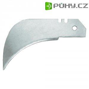 Nůž na lino Bessey DBK-L, 87 mm
