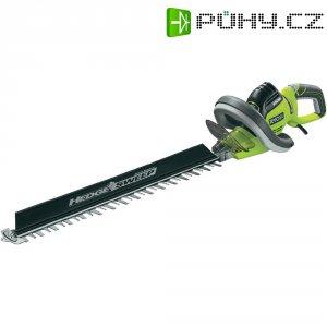 Elektrické nůžky na živý plot Ryobi RHT6560RL, 5133002123, 650 W