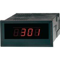 Panelové měřidlo GMW DPM48/2000 SNT 13,230V