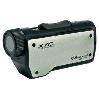 Akční kamera s vodotěsným pouzdrem Midland Xtreme XTC