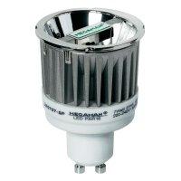 LED žárovka Megaman® GU10, 7 W, studená bílá, PAR16