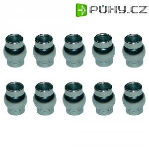 Kuličky kloubů Reely 4x8 mm (XV11304)