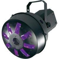 Efektový DMX LED reflektor