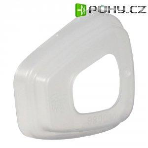Kryt filtru 501 (1 pár) 3M