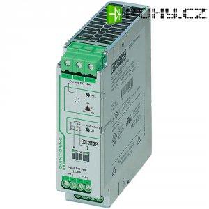 Redundantní modul Phoenix Contact QUINT-ORING/24DC/2X20/1X40, 24 V/DC, 2x 20 A, 1x 40 A