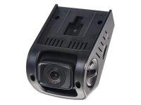 "Miniaturní FULL HD kamera, GPS + 1,5"" LCD, HDR, ČESKÉ MENU"
