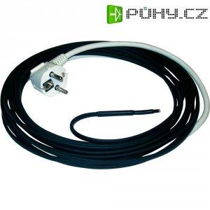 Topný kabel Arnold Rak HK-25.0 , 230 V/375 W, 25 m