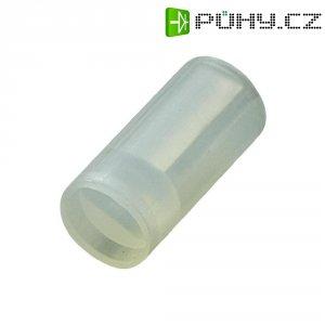 Distanční držák LED KSS LD3-9 Natur, 3 mm