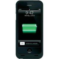 Sada akumulátorů Power Pack Xtorm pro iPhone 5