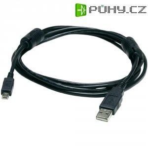 USB kabel pro termovizní kamery Flir Exx, 1910423