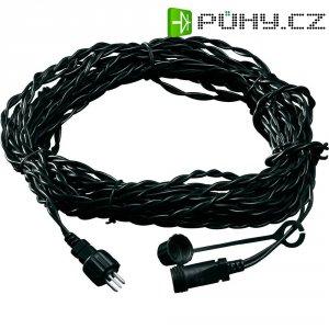 Prodlužovací kabel Konstsmide, 10 m, 24 V