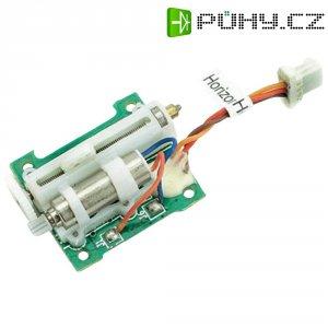 Speciální servo Spektrum Linear Long Throw 2 g, 15 mm kabel