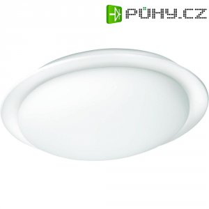 Nástěnné svítidlo Philips Feeling, 308513116, E27, 20 W, teplá bílá