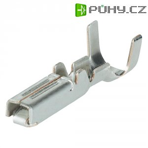 Pin konektoru pro AMP Superseal IP67 TE Connectivity 183025-1, 24 V, 0,75 - 1,5 mm², 11 A