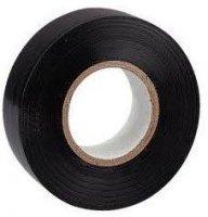Izolační páska 0,13x19mmx10m černá