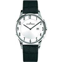Ručičkové náramkové hodinky Jacques Lemans London 1-1777C