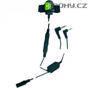 Kabel pro interkom Alan BHS 300 Twin