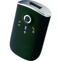 GPS datalogger GT-750 Bluetooth
