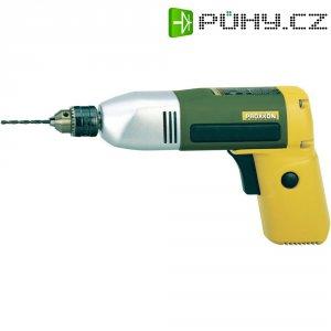 Kapesní vrtačka Proxxon Colt 2, 28490, 100 W, 230 V/50 Hz