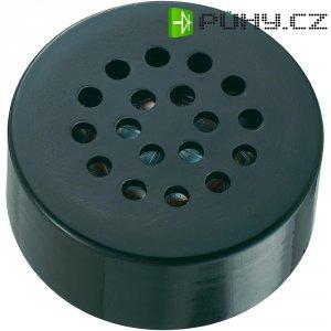 Mini reproduktor Kepo KPMB-G3008E-6357 (SH1770), 150 mW, 1,1 kHz, 85 dB, 8 Ω