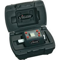 Adaptér pro momentový klíč, 10 mm, 27 - 135 Nm