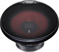 Komponentní autoreproduktor Mac Audio APM Fire 2.16, 260 W