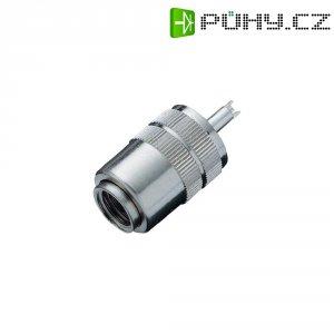UHF konektor pro RG - 213, 50 Ω