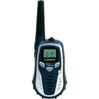PMR radiostanice Albrecht Tectalk Smart XL