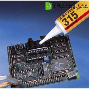 Speciální teplovodivé lepidlo LOCTITE® 315/7386 142501